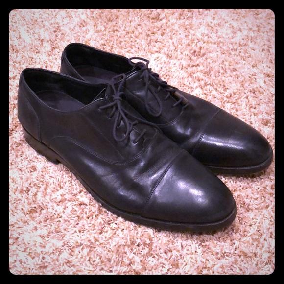Cole Haan Shoes | Cole Haan Harrison